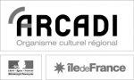 Arcadi Île-de-France