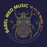 Festival Babel Med
