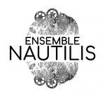 Ensemble Nautilis - Association Nemo