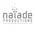 Naïade Productions