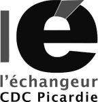 L'Échangeur - CDC Hauts-de-France