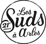 Festival les Suds à Arles / Association Suds
