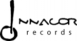 Ton All Produksion / Innacor Records & Booking