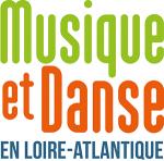 Musique et Danse en Loire-Atlantique