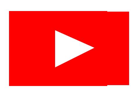youtube picto |