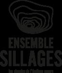 Ensemble Sillages - Association DRAMA