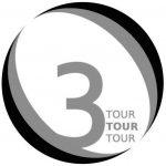 3 P'Tit Tour