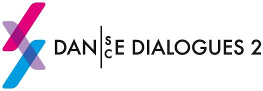 Logo DD2