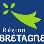 regions-bretagne