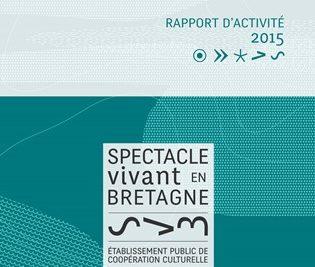 COUV SVB-RAPPORT-ACTIVITES2015-PETIT