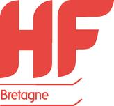 Logo-HF Bretagne
