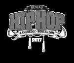 Réseau Hip Hop