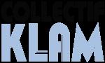 Association KLAM Records